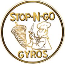 stopngogyros/HW-26